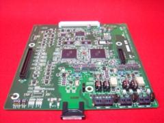 GXL-2IDSICOB/EU-(1)