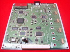 GXL-4BRU-(1)