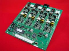 GXL-4LDU-(1)単品