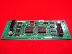 GXL-8ACOSU-(1)