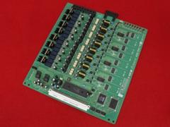 GXL-8LLU-(1)