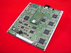 GXL-8VMU-(1)+GXL-24HSDMSU-(1)