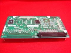 GXL-CCEU-B-(1)