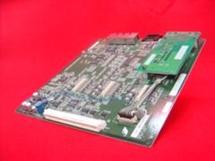GXL-MBU-(1)