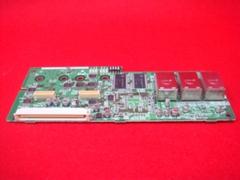 GXSM-4BRU-(1)