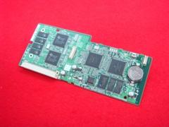 GXSM-VMU-(1)
