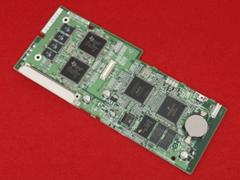 GXSM-VMU-(2)