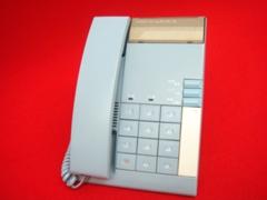 H106-TEL2(スリム)(PB)(美品保証なしC)