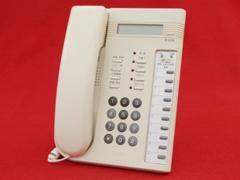 H208-TEL(PF)(IW)(美品保証なしC)