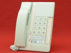 HB106-TEL(スリムA)(FG)(美品保証なし)