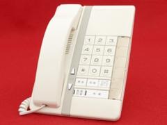 HB106-TEL(スリムA)(FW)(美品保証なし)