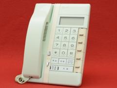HB106-TEL(スリムB)(FG)(美品保証なしC)