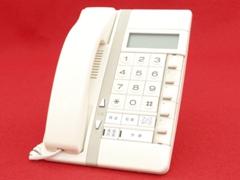 HB106-TEL(スリムB)(FW)(美品保証なしC)