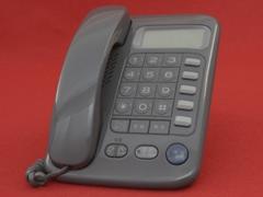 HB106-TEL2(スリム)(DG)(美品保証なし)