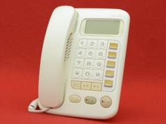 HB106-TEL2(スリム)(FW)(美品保証なしC)