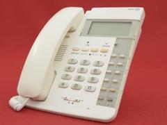HB208-TEL(HF)(FW)(美品保証なしC)