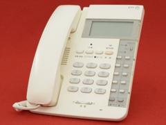 HB208-TEL(PF)(FW)(美品保証なしC)