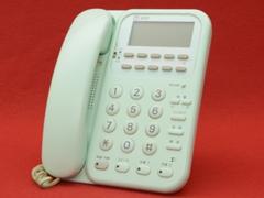 HB208-TEL2(PF)(CG)(美品保証なしC)