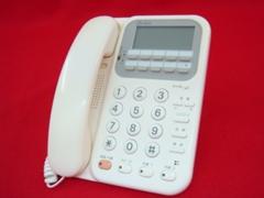 HB208-TEL2(PF)(FW)(美品保証なしC)