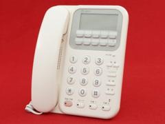 HB208-TEL2(スリム)(FW)(美品保証なしC)