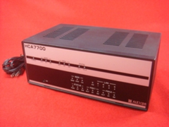 HCA7700