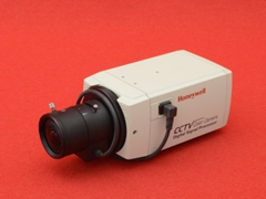 HCC-640N-G(屋内カメラ本体)