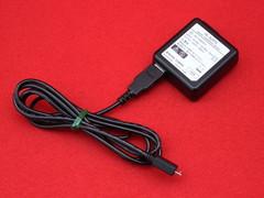 HI-ADPA+HI-D8USBCBL(ACアダプター)