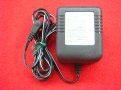 HI-D2CGAD(ACアダプター)