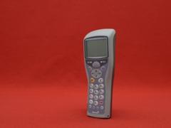 HLT-700-02