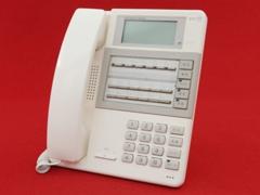 HX-6LTEL-(2)(美品保証なし)