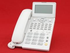 IP-24N-ST101A(W)