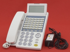 IP-36D-TEL-HFA