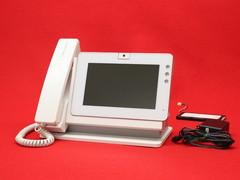 IP-MP101A-T512M(W)