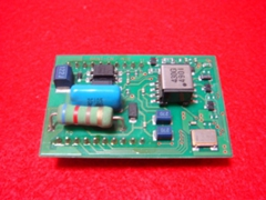 IP1D-1DSUDB-A1