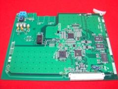 IP1D-1PRIU-P1