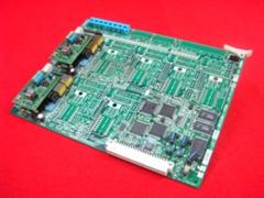 IP1D-2BRIU-A1