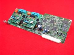 IP1D-2BRIU-S1