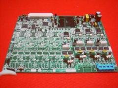 IP1D-4DIOPU-A1