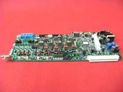 IP1D-4SLIU-S1