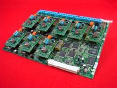 IP1D-8BRIU-A1