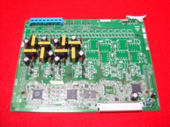 IP1D-8ESIU-PR2