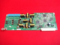 IP1D-8ESIU-S1