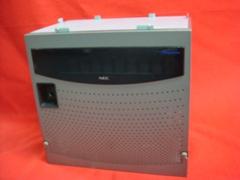 IP1D-8KSU-A1(EXPANSION)