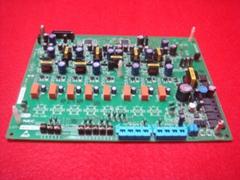 IP1D-8SLIDB-A1