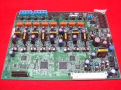 IP1D-8SLIU-A1