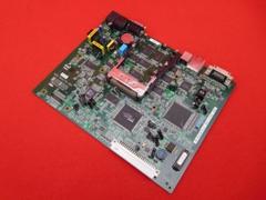 IP1D-NTCPU-A2