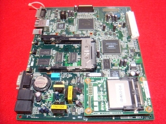 IP1D-NTCPU-B2