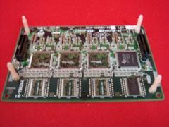 IP1WW-4VOIPDB-A1