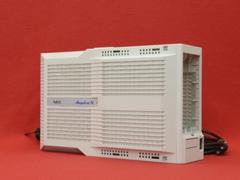 IP3D-3KSU-B1(NOTSET)