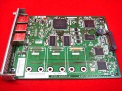 IP3D-4HOFU-A1